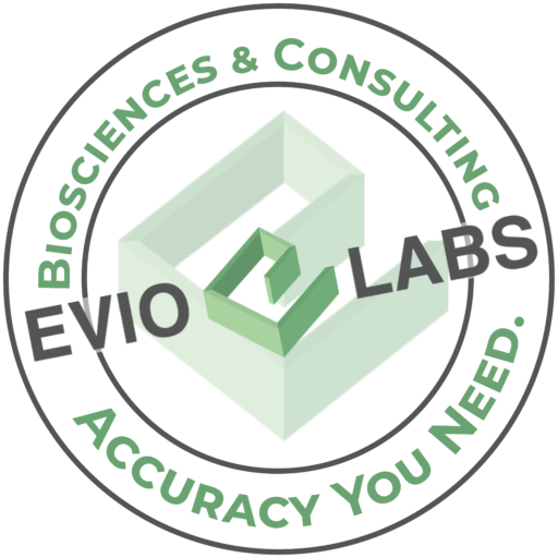 Biosciences and Consulting Services