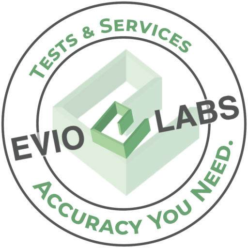 About Our Tests and Services